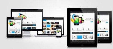 pagina_web_responsive