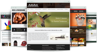 diseno-web-ms-creativos